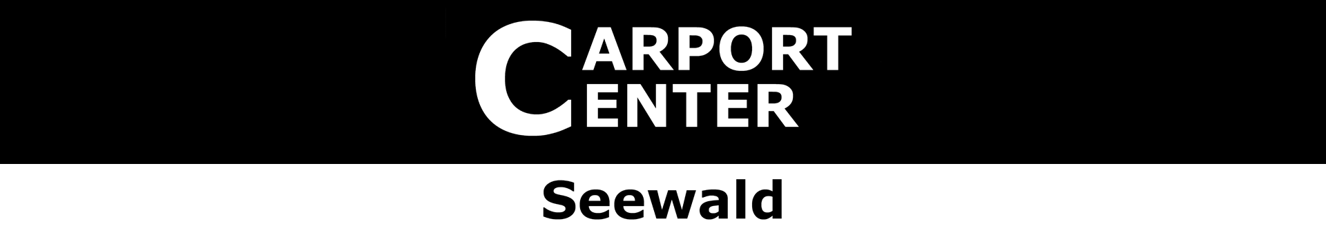 Carportcenter Seewald